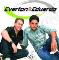 gallery/everton e eduardo